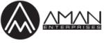 AMAN_Logo_65x150
