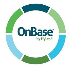 OnBase-by-Hyland