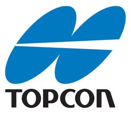 TopconLogo_Banner
