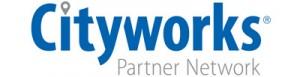 partner-logo-city