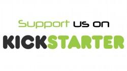 sokickstarter