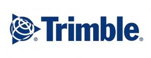 trimble_logo_470x180