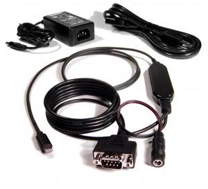 NMEA-LP-accessories