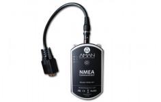 product-nmea-v2
